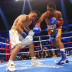 GGG vs. Lemieux and Under Card Fight Images by Ed Mulholland – K2 Promotions